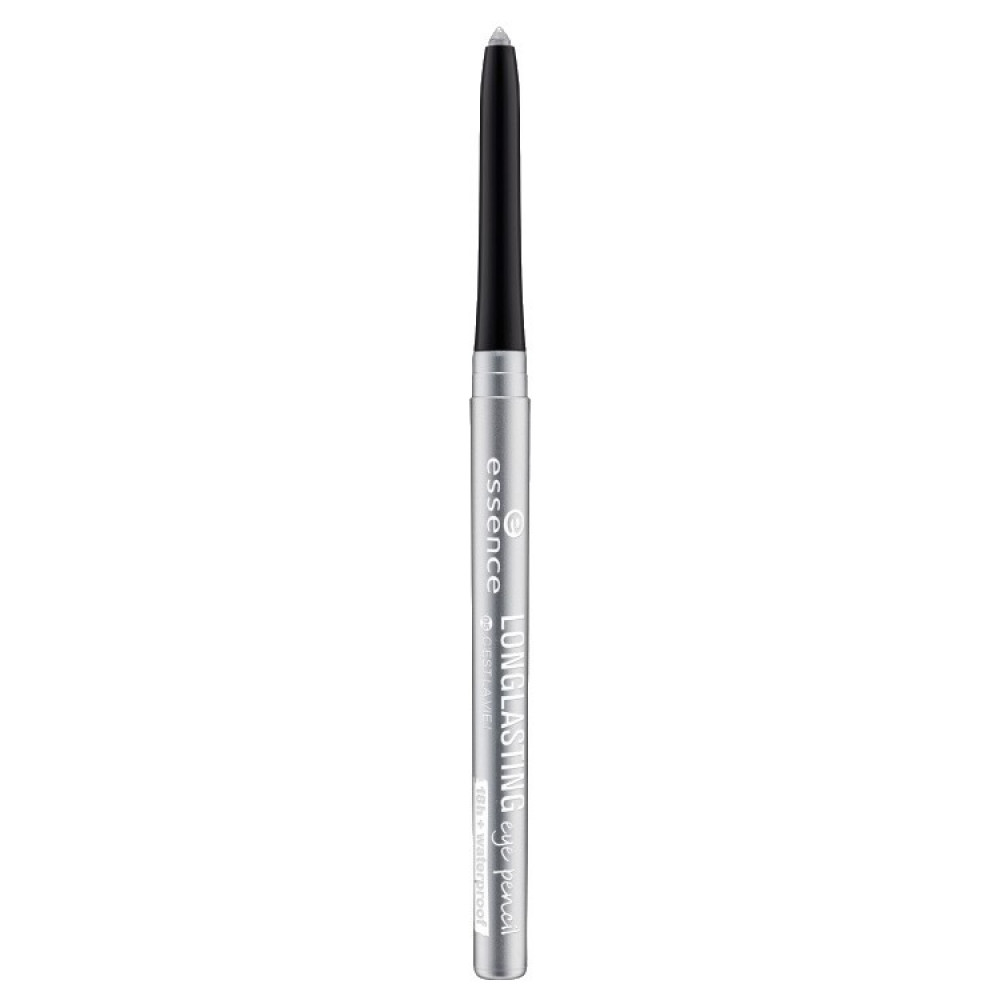 قلم محدد العيون طويل الأمد من إيسنس - غري قي 05