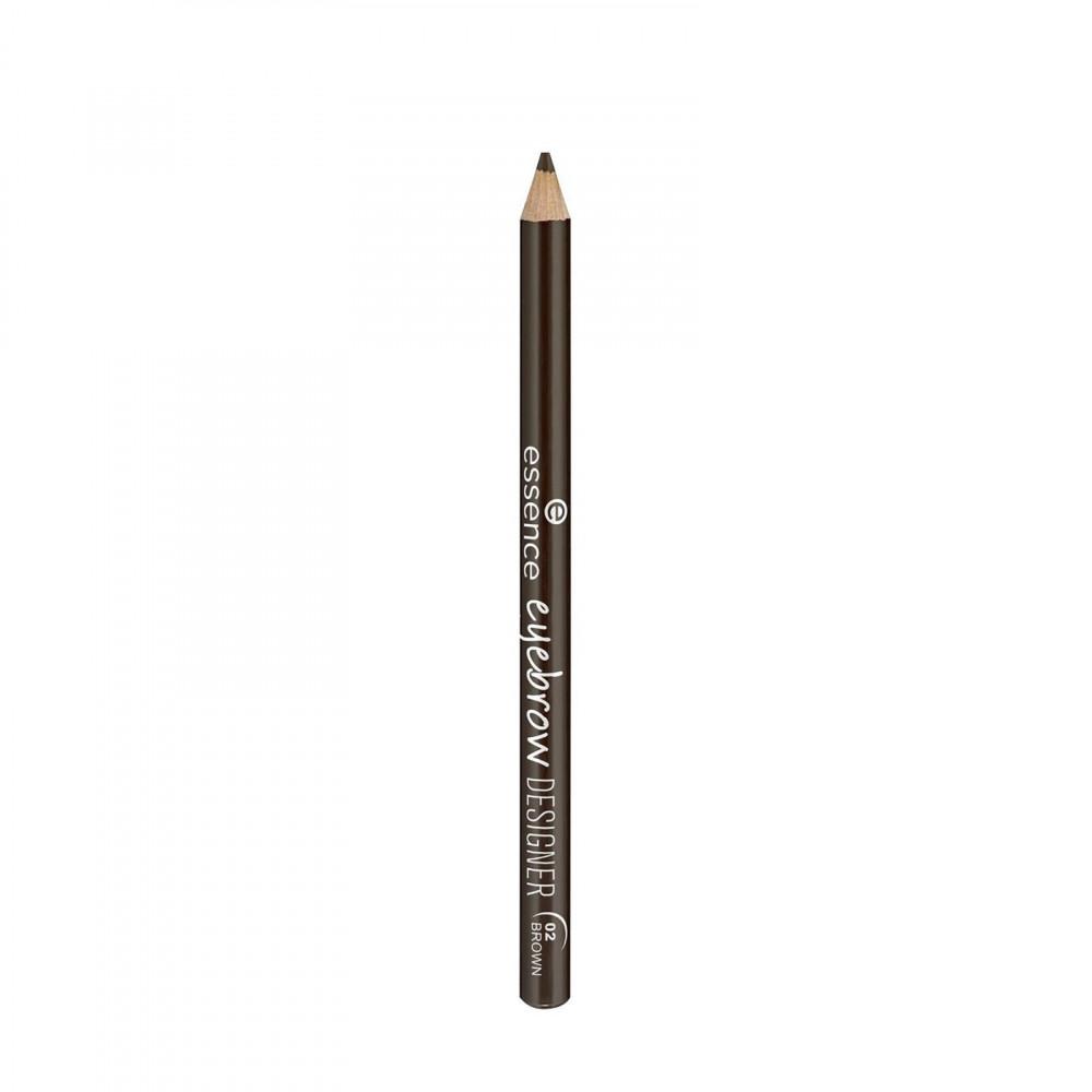 قلم تحديد الحواجب ديزاينر من ايسينس - 02