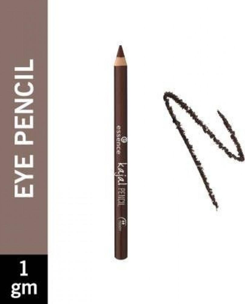 قلم كحل كاجال من ايسينس - 08
