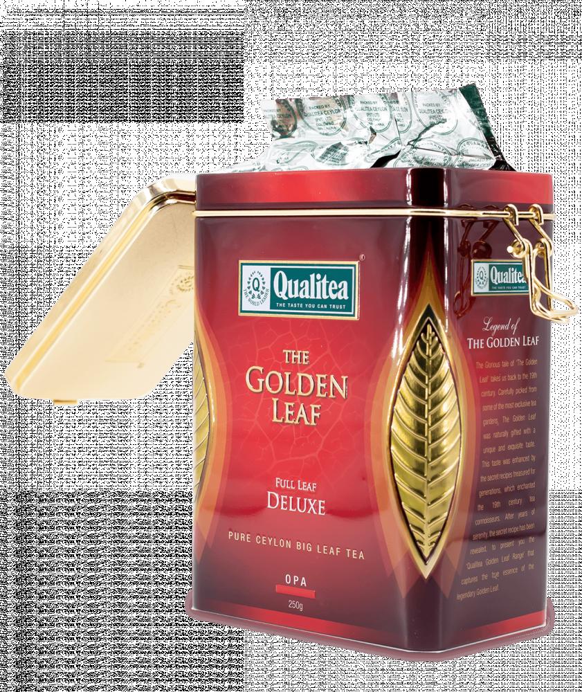 بياك-كوالتي-شاي-الورقة-الذهبية-حبة-كاملة-ديلوكس-شاي