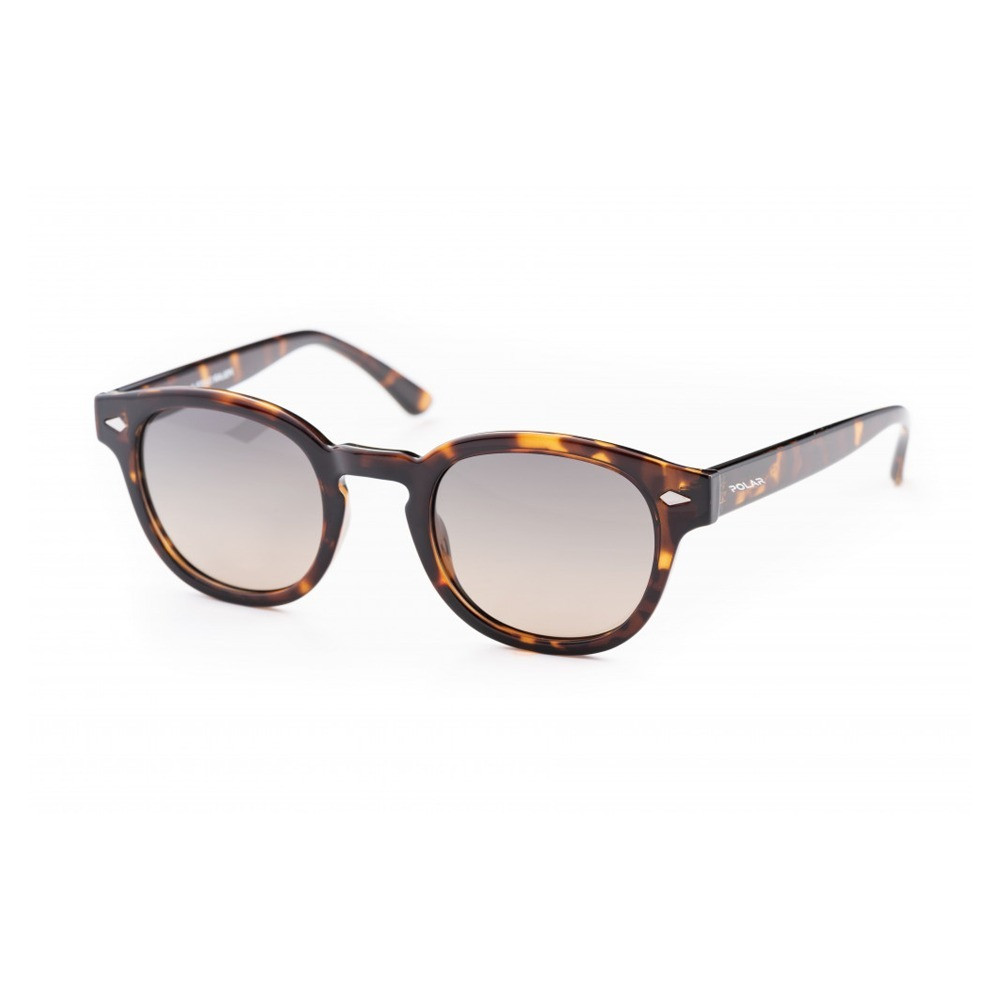 نظارة بولر شمسية موديل OLIVER