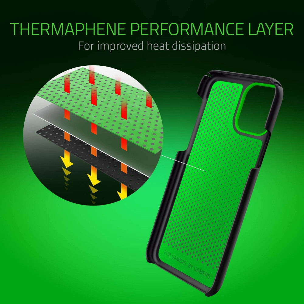 Razer Arctech Slim for iPhone 11 Pro Max