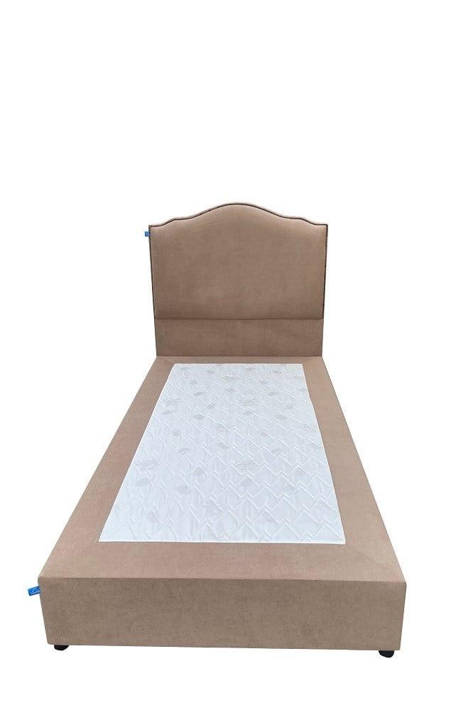 افضل سرير نوم تفصيل