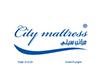 مراتب سيتي | City mattress