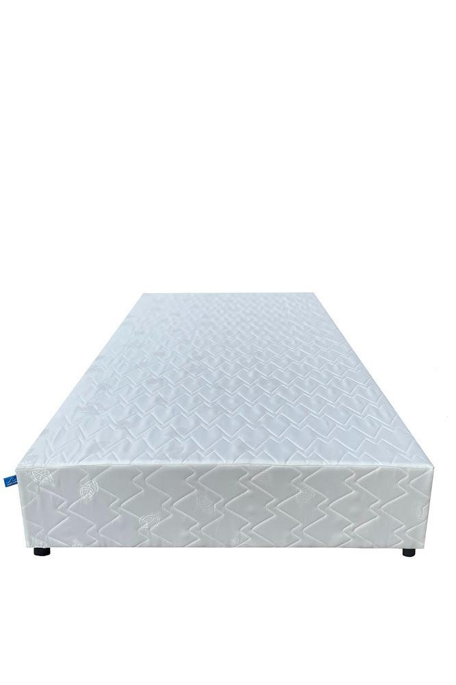 أسرة Divan وتسمى بوكسات او قاعدة سرير خشب