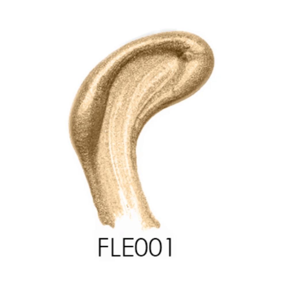 ظل عيون سائل ماغنيفيسنت من فورايفر52 FLE001