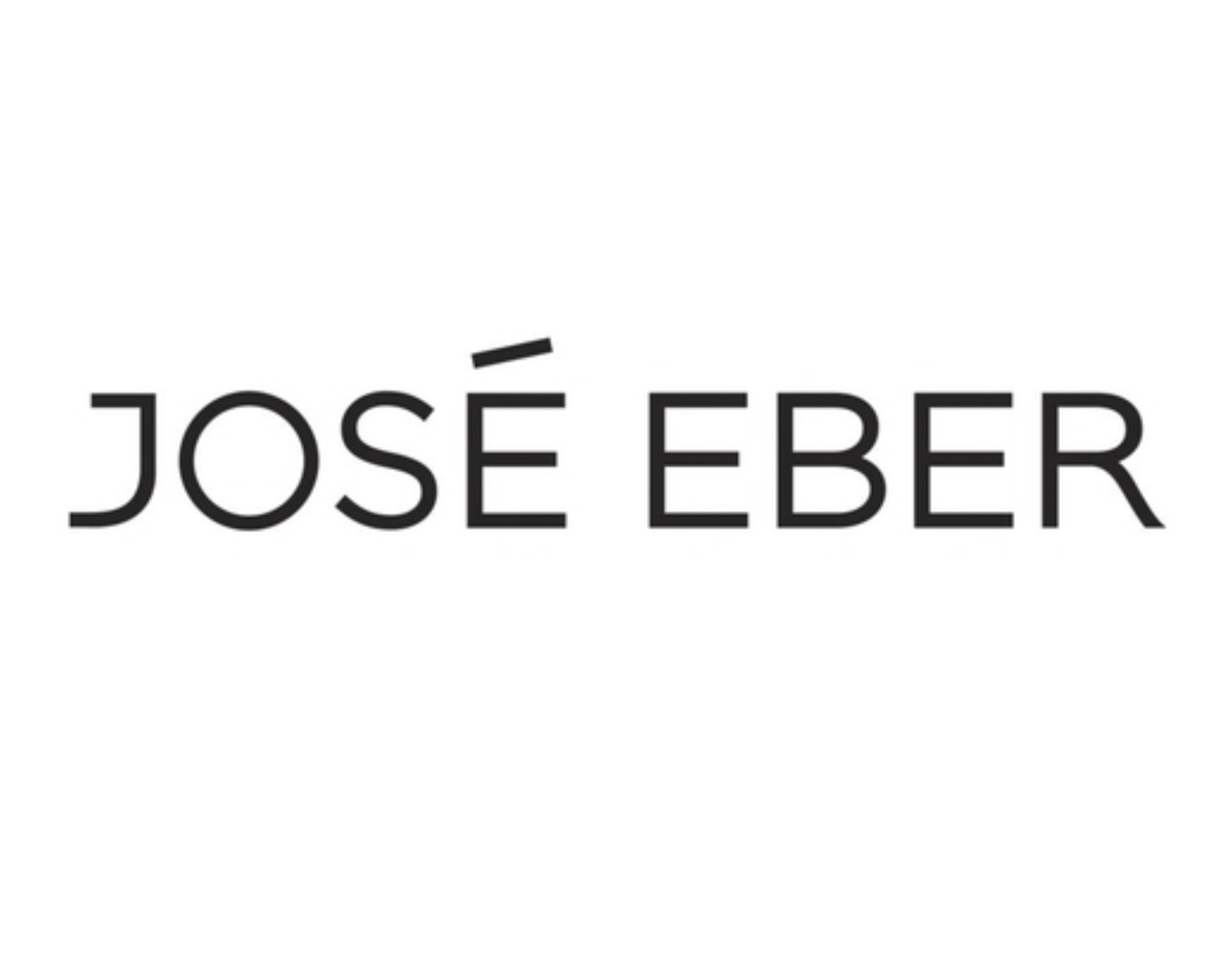 JOSE EBER