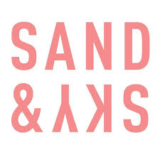 Sand&sky