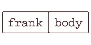 مقشرات فرانك