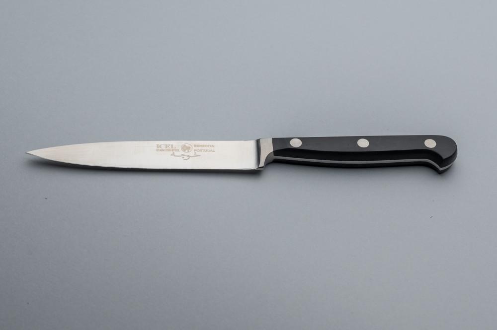 سكين مطبخ مقاس 15