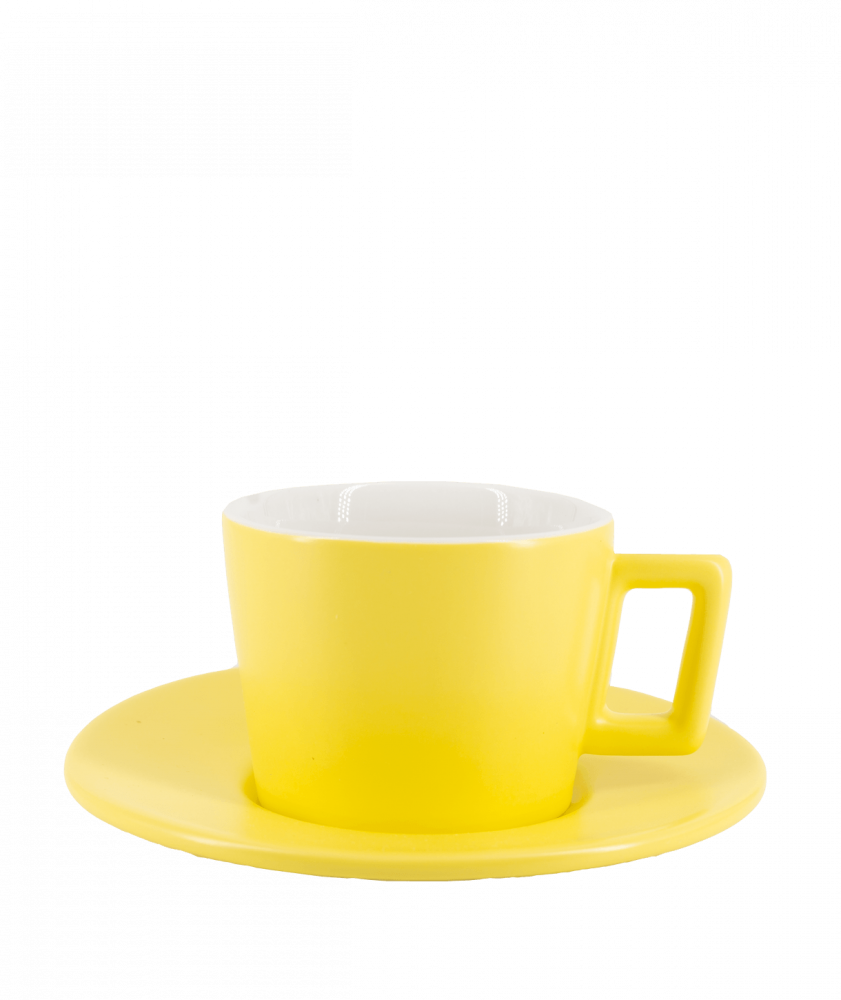 بياك-كوب-سيراميك-اصفر-200-مل-اكواب