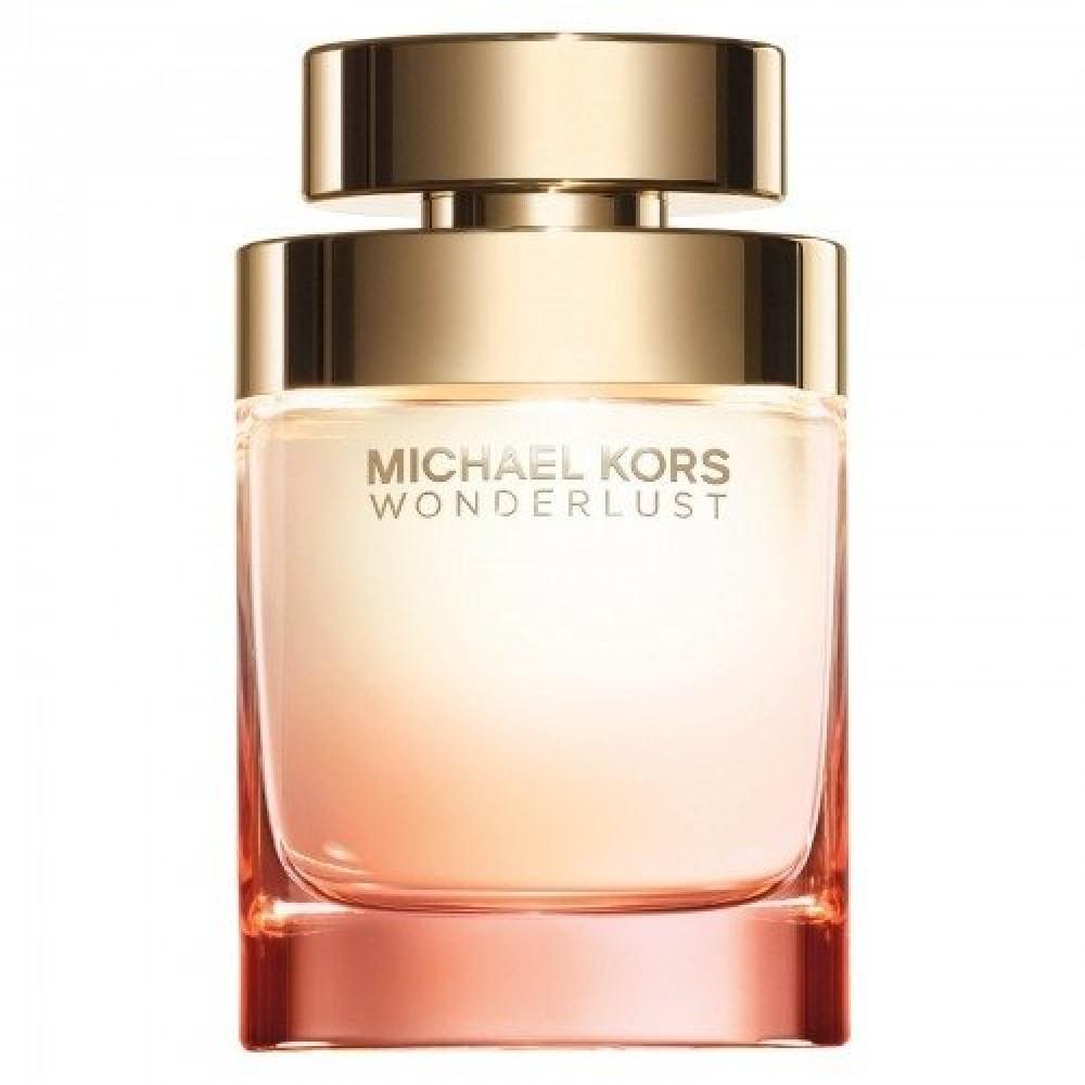 Michael Kors Wonderlust Eau de Parfum 100mlخبير العطور