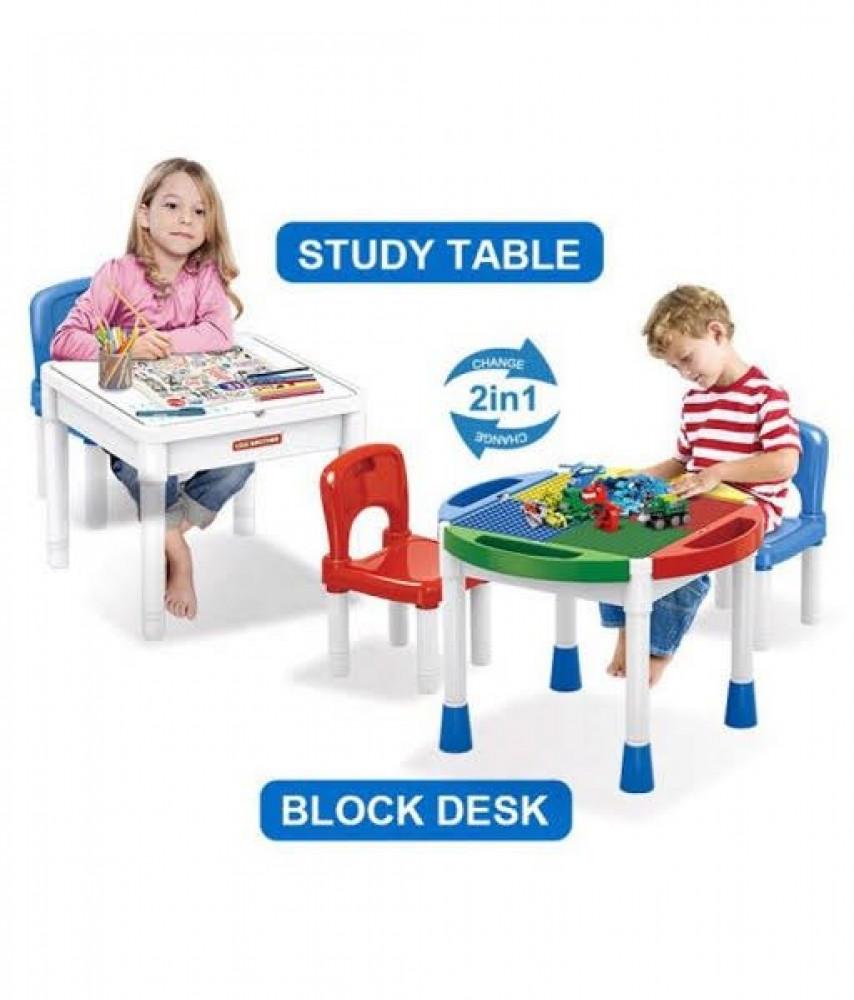 الطاولات للأطفال مع الكراسي طاولات وكراسي طاولات أطفال مدرسية طاولات