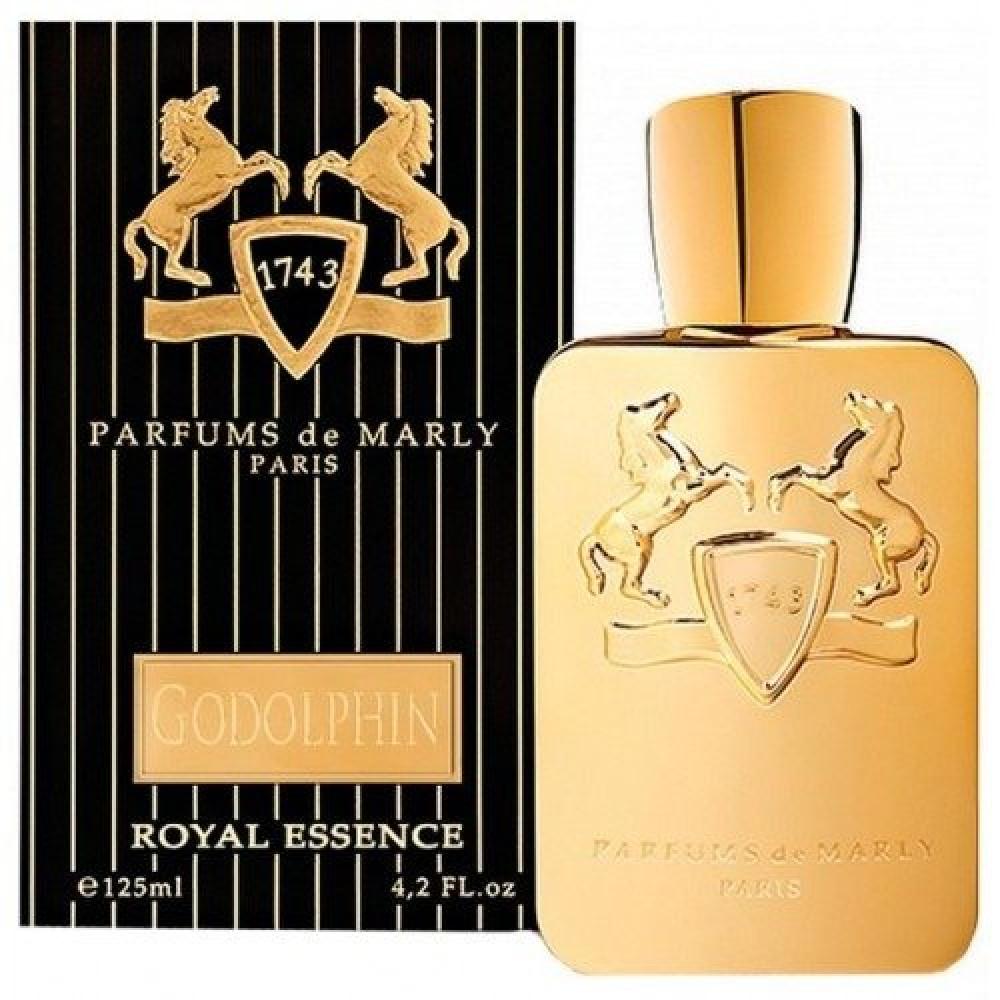 Parfums de Marly Godolphin Eau de Parfum 125mlll متجر خبير العطور