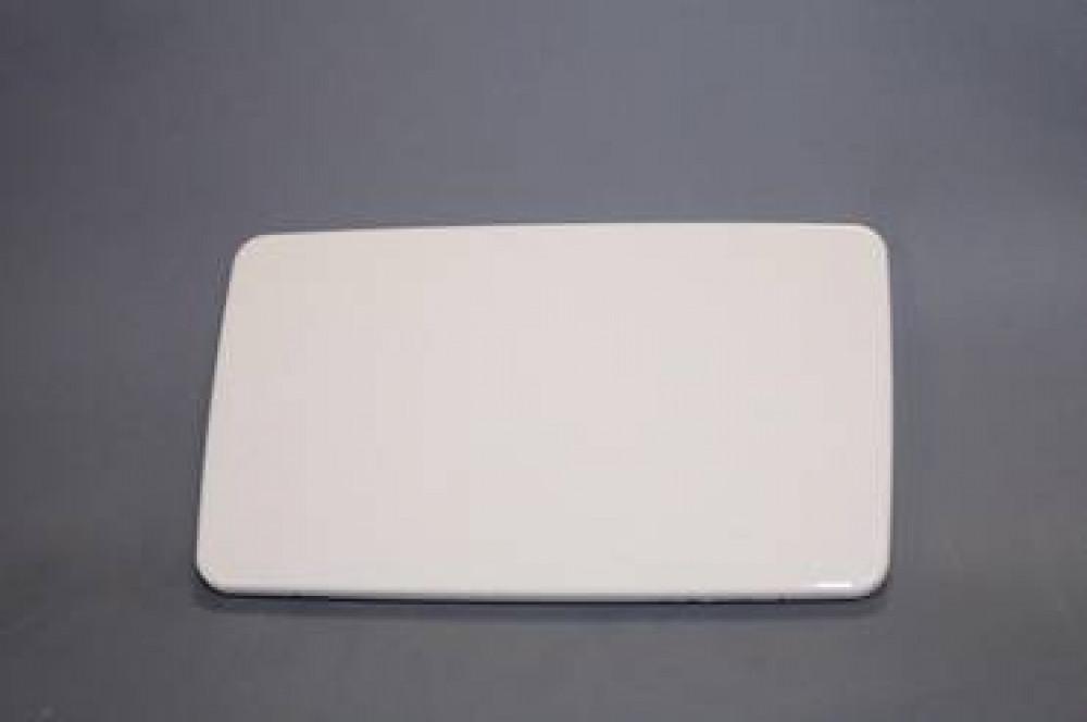 غطاء فيش  تسكيرة مجوز  7X14 أبيض