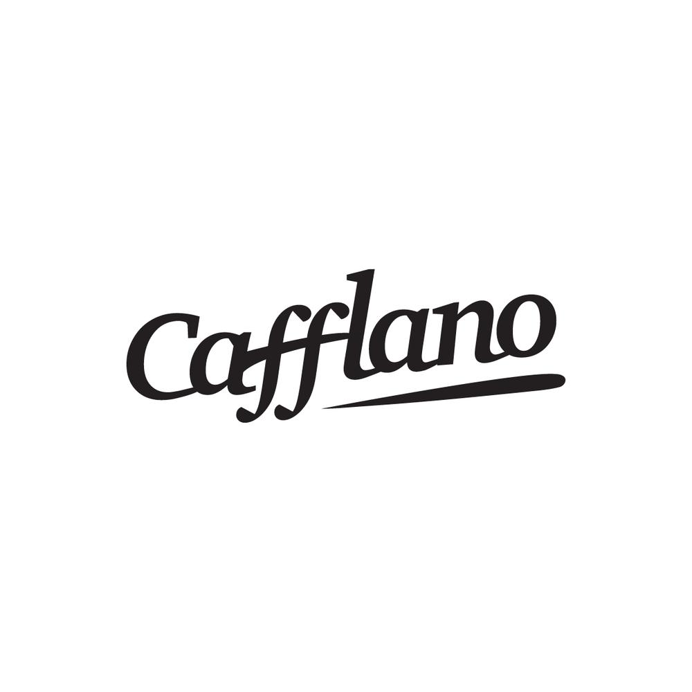 كافلانو cafflano