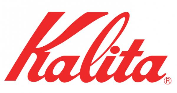 كاليتا