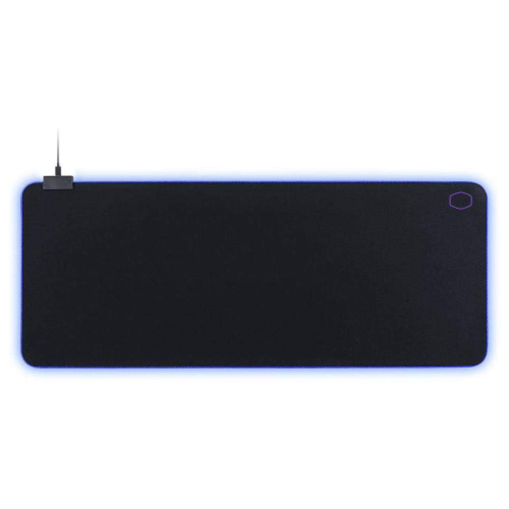 Cooler Master MP750 XL RGB