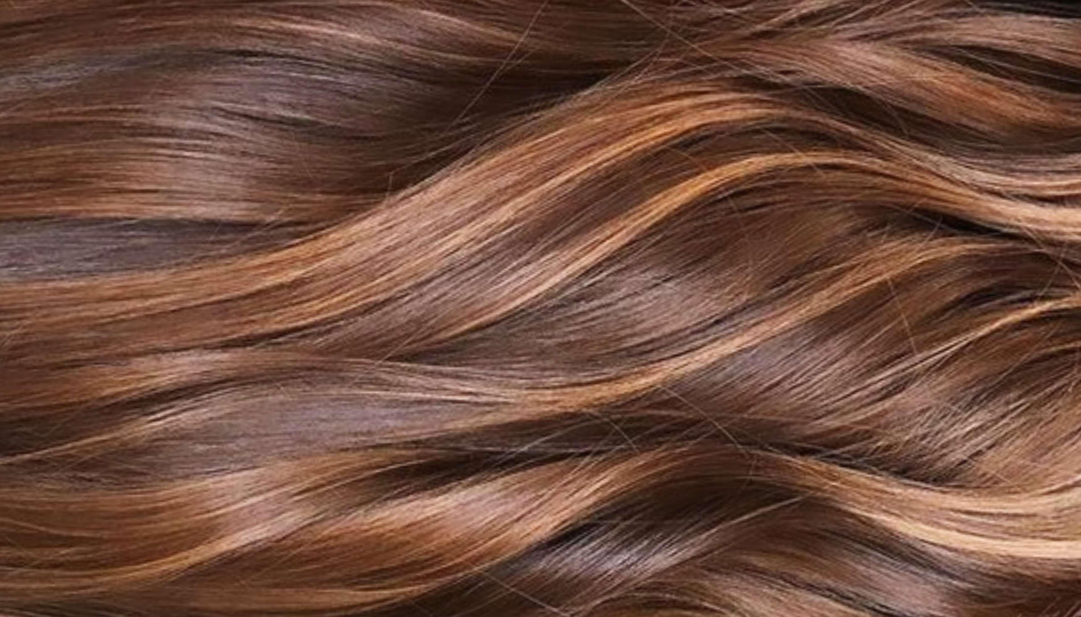 عطور الشعر والجسم