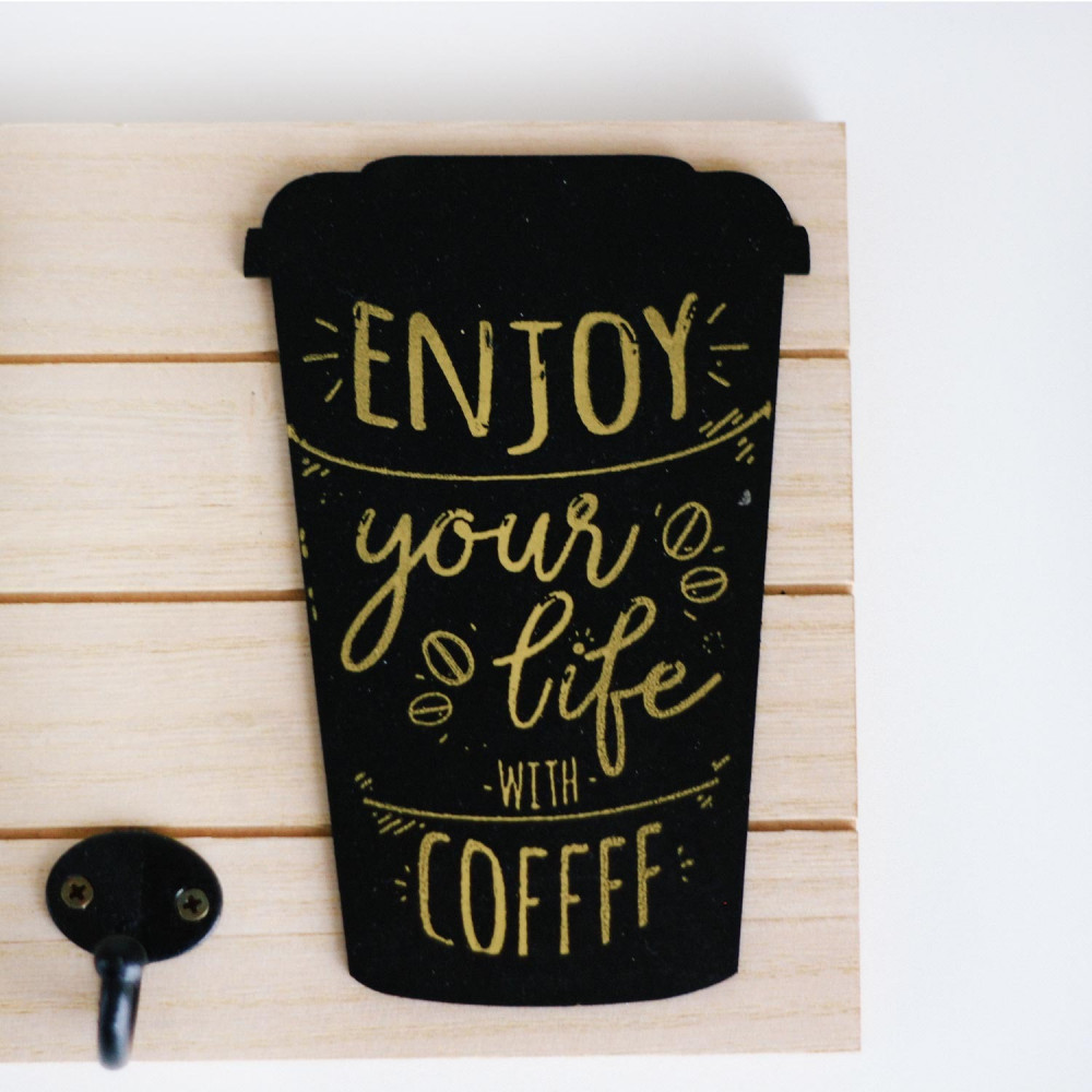 ركن القهوة ديكور لركن القهوة أفكار لتنسيق طاولة القهوة كورنر القهوة