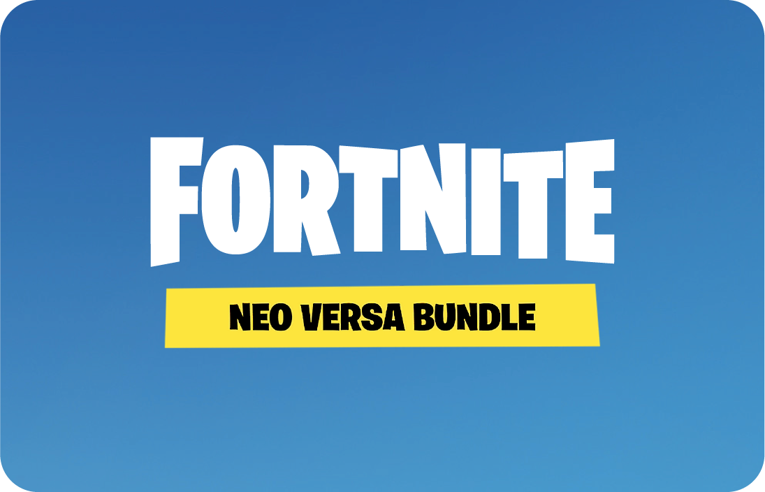 FORTNITE GIFTS CARDS 🎁