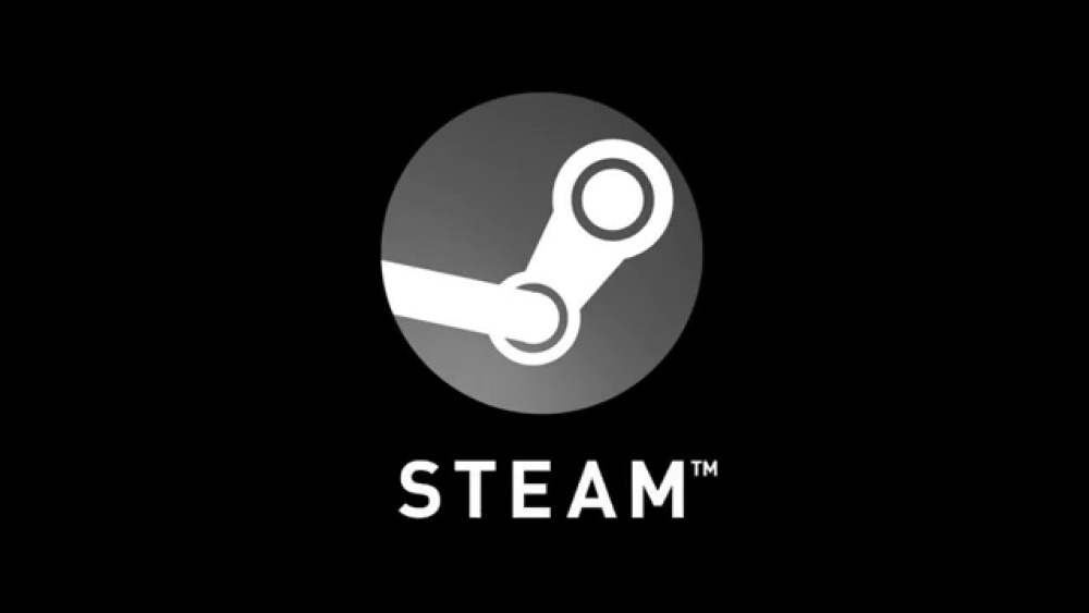 STEAM Gift Cards 🎁