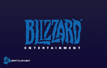 Blizzard Gift Cards 🎁