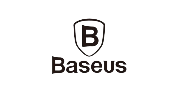 باسيوس
