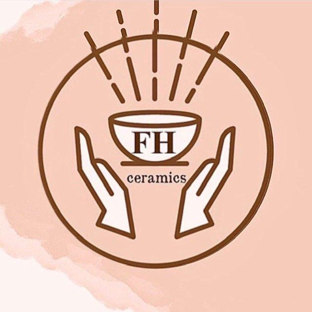 FH_ceramics