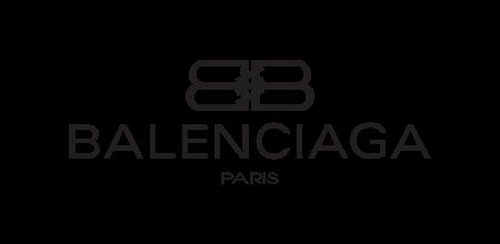 بالنسياغا Balenciaga