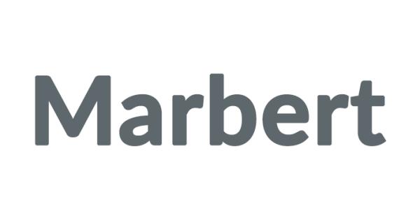 ماربرت Marbert