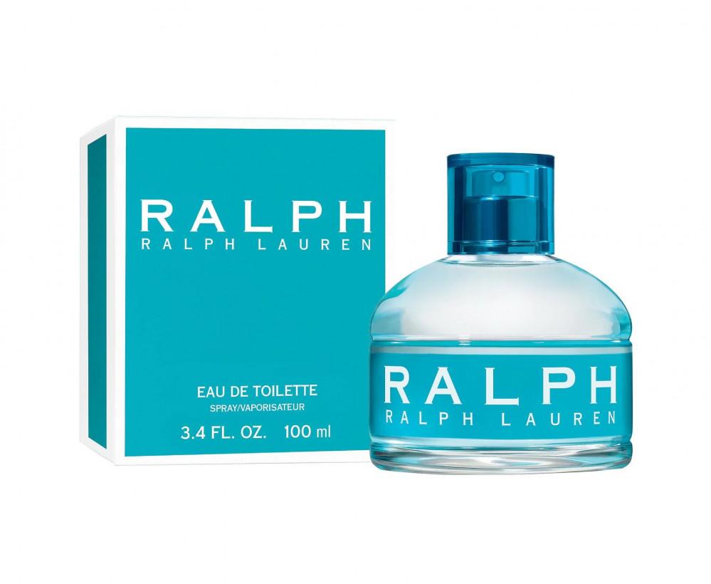 Ralph Lauren Ralph Eau de Toilette 100ml متجر الخبير شوب