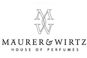 ماورر & ويرتز كولونيا Maurer Wirtz