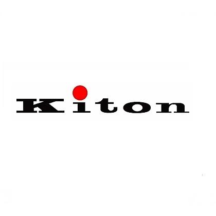 كيتون Kiton