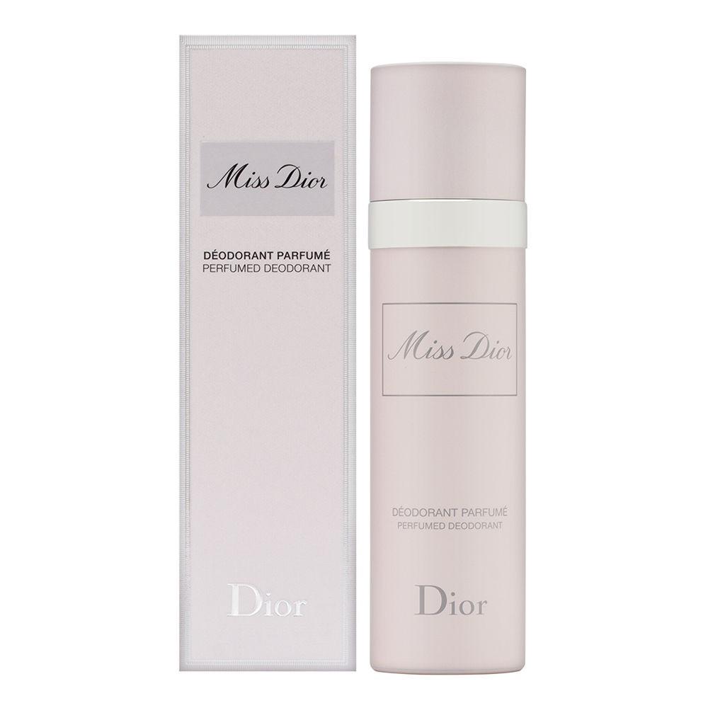 Dior Miss Dior Deodorant 100ml متجر الخبير شوب