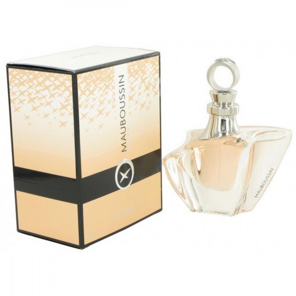 Mauboussin Pour Elle Eau de Parfum 50ml متجر الخبير شوب