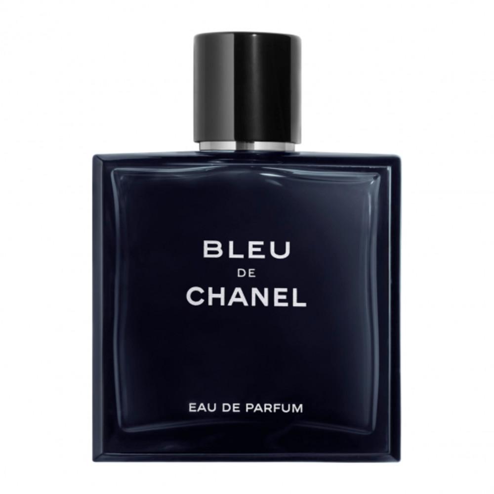 Tester Chanel Bleu de Chanel Eau de Parfum 50ml متجر الخبير شوب