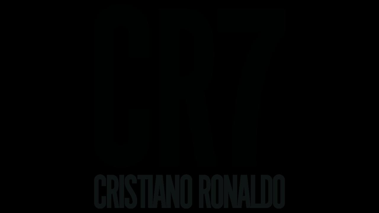 كريستيانو رونالدو Cristiano Ronaldo