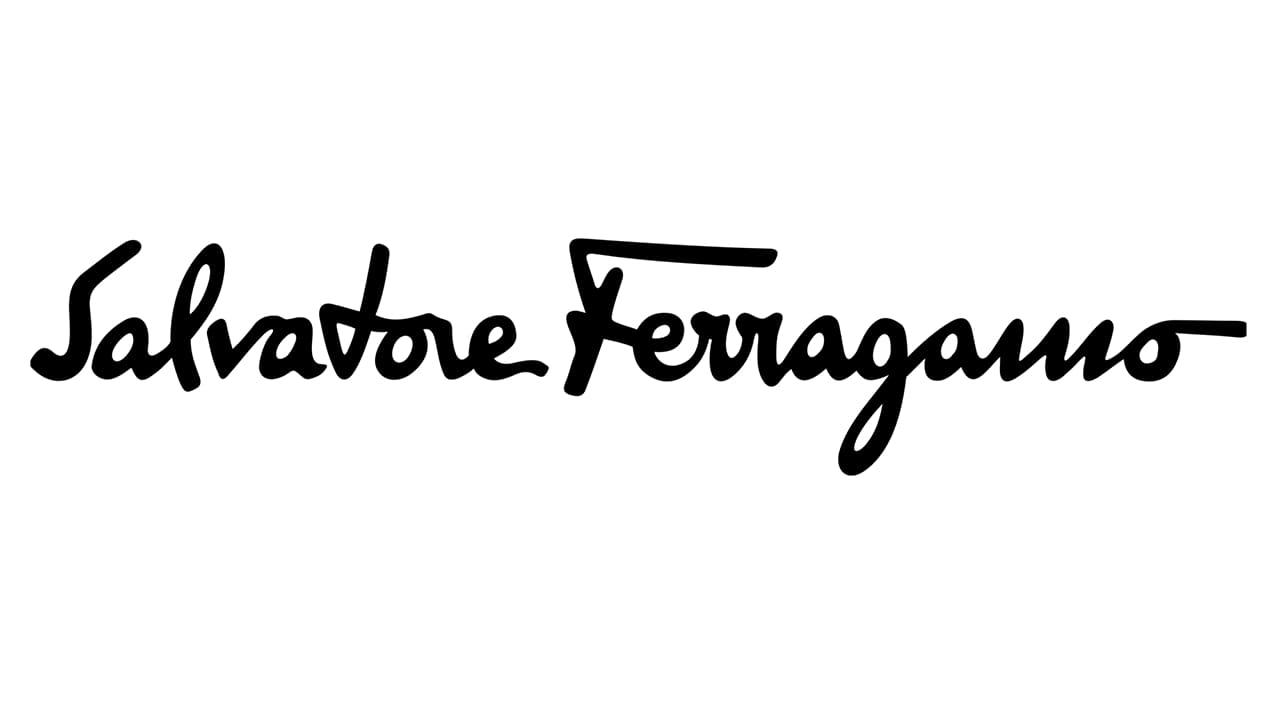 سلفاتور فيرغامو Salvatore Ferragamo