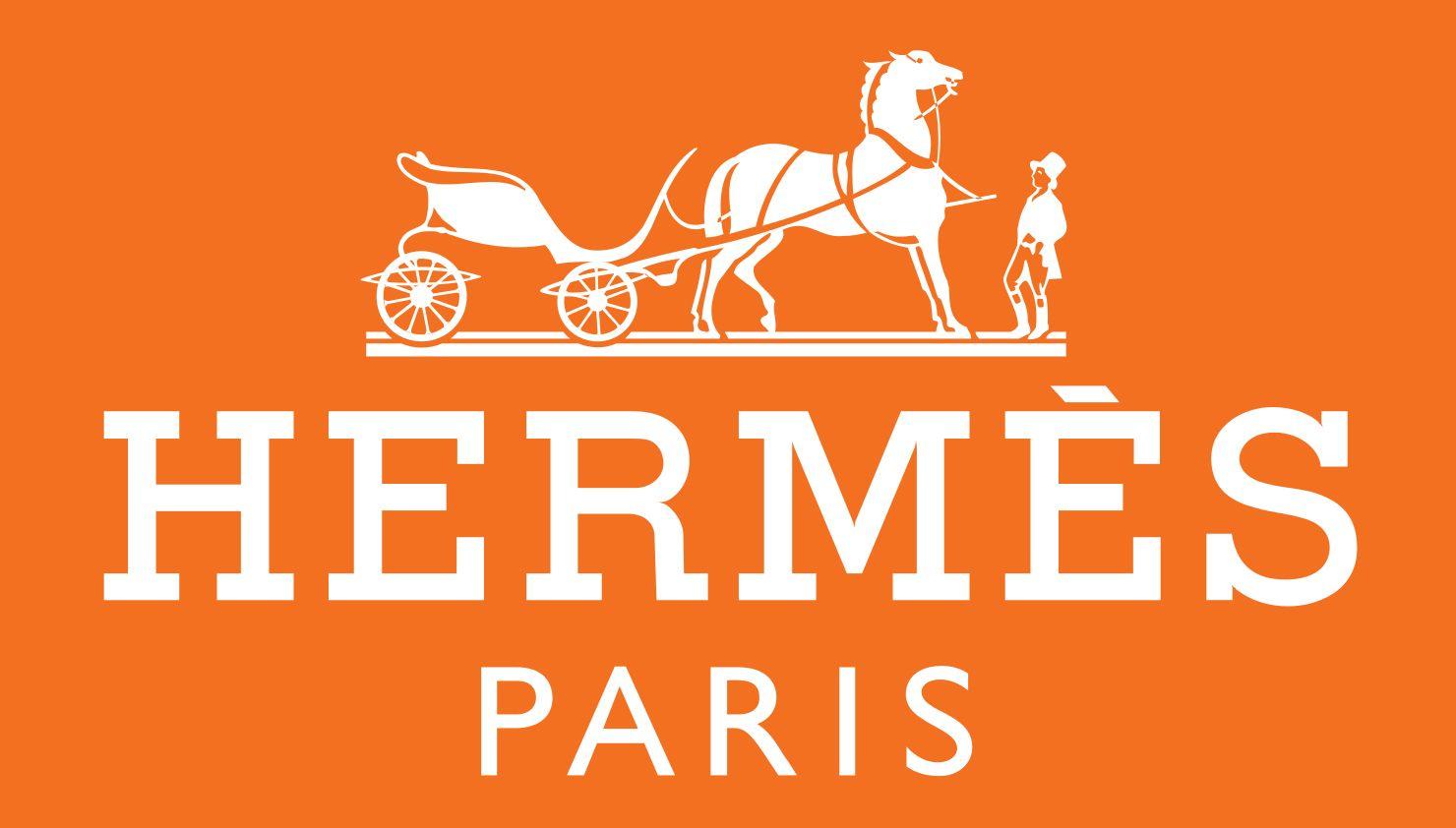 هيرمس Hermes