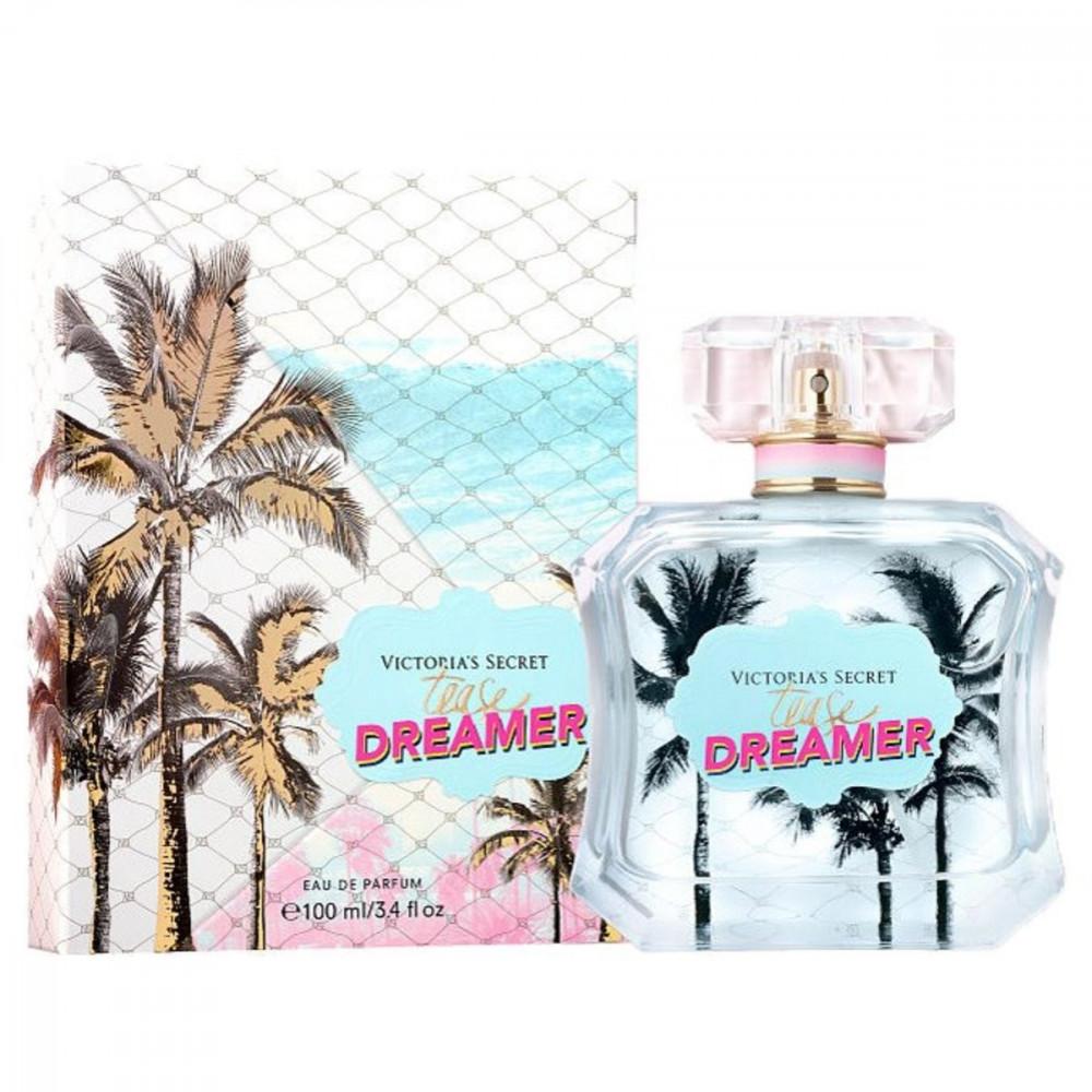 Victoria s Secret Tease Dreamer Eau de Parfum 100ml متجر الخبير شوب