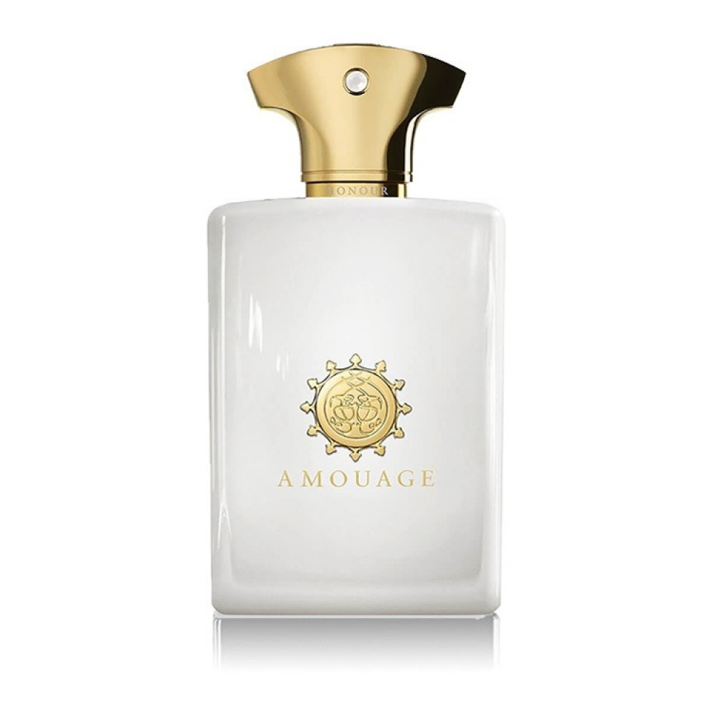 Tester Amouage Honour for Men Eau de Parfum 100ml متجر الخبير شوب