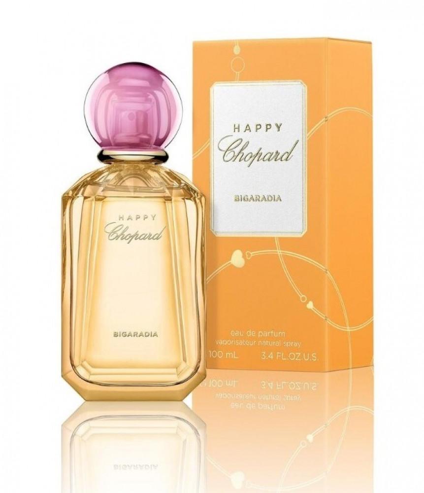 Chopard Happy Bigaradia Eau de Parfum 100ml متجر الخبير شوب