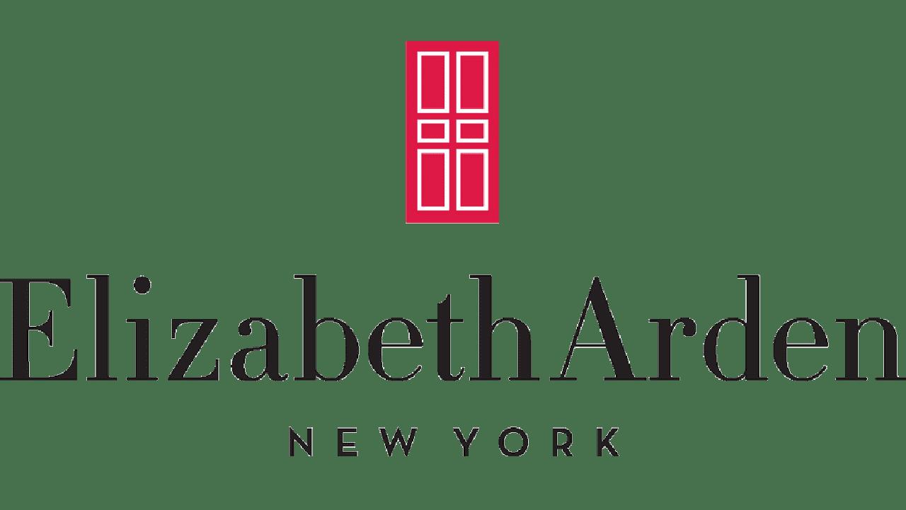 اليزابيث اردن Elizabeth Arden