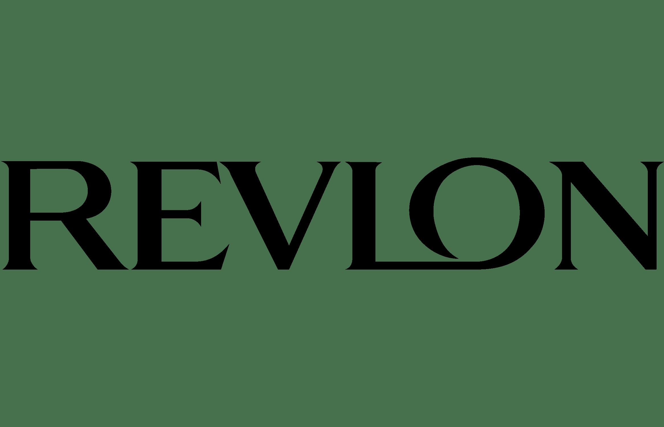 ريفلون Revlon