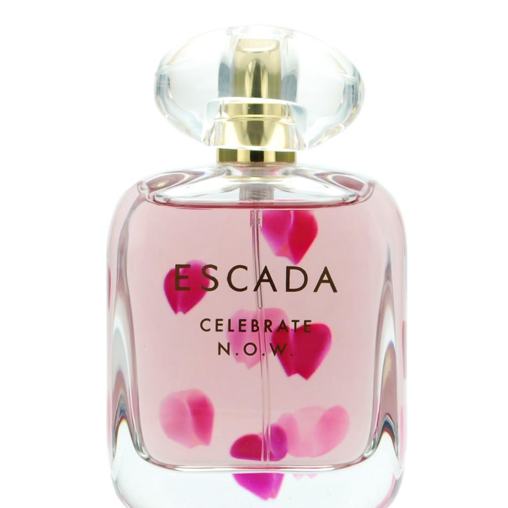 Escada Celebrate N o w for Women Eau de Parfum 50ml متجر الخبير شوب