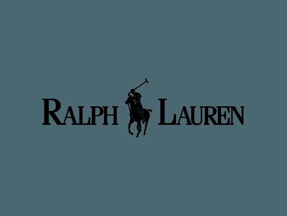 رالف لورين Ralph Lauren