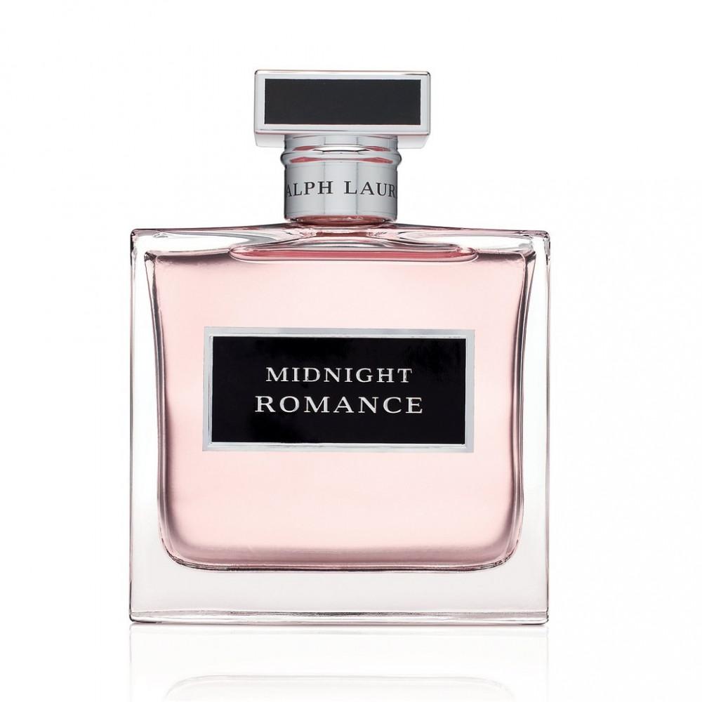 Tester Ralph Lauren Midnight Romance Eau de Parfum متجر الخبير شوب