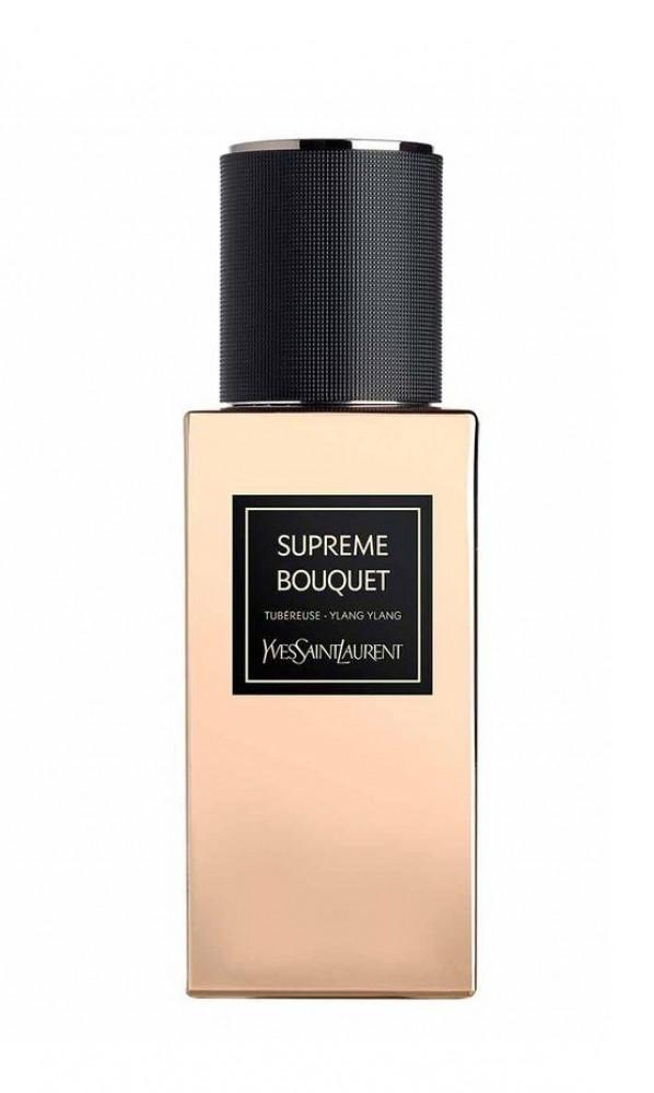 Tester Yves Saint Laurent Supreme Bouquet Eau de Parfum 125ml متجر الخ