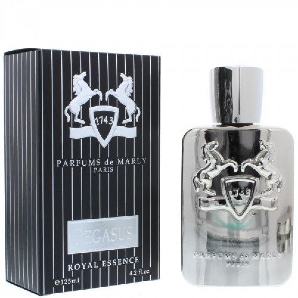 Parfums de Marly Pegasus Eau de Parfum Sample 1-2mlمتجر الخبير شوب